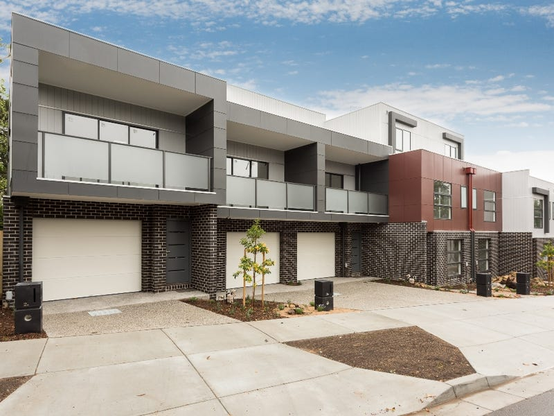2G James Street, Bayswater, Vic 3153