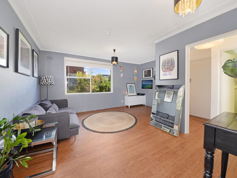 4/244 Maroubra Road, Maroubra, NSW 2035