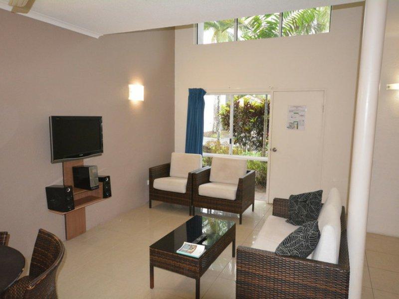 31 Reef Resort/121 Port Douglas Road, Port Douglas, Qld 4877