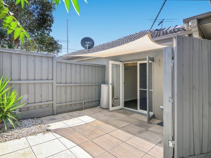 Unit 6, 34 Bondi Road, Bonbeach, Vic 3196