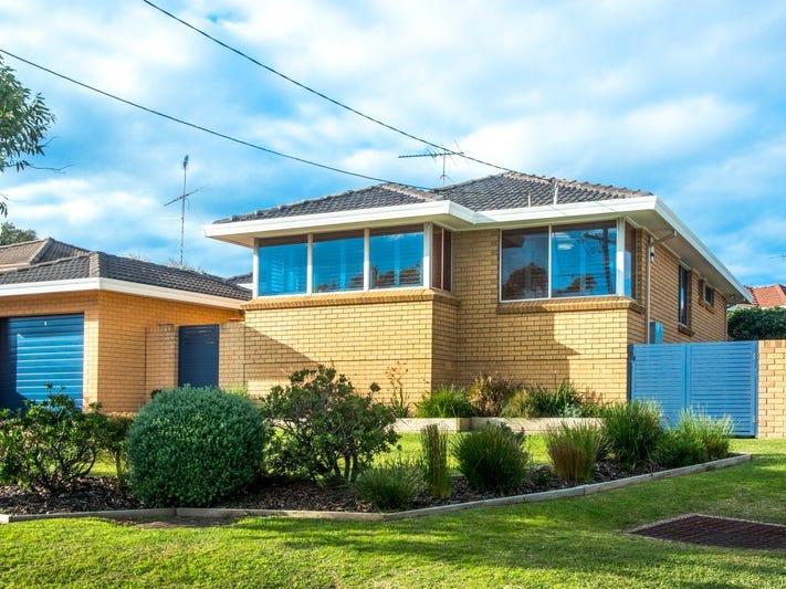 33 Nix Avenue, Malabar, NSW 2036