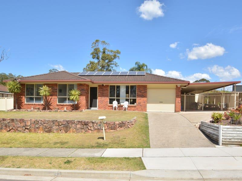 60 Transfield Avenue, Edgeworth, NSW 2285