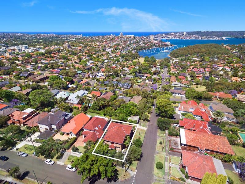 28 Seaview Street, Balgowlah, NSW 2093