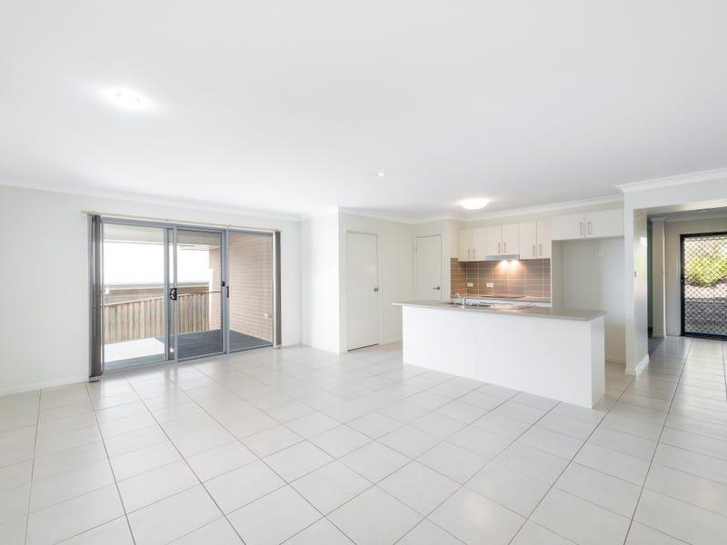 4 Bellavia Street, Cameron Park, NSW 2285