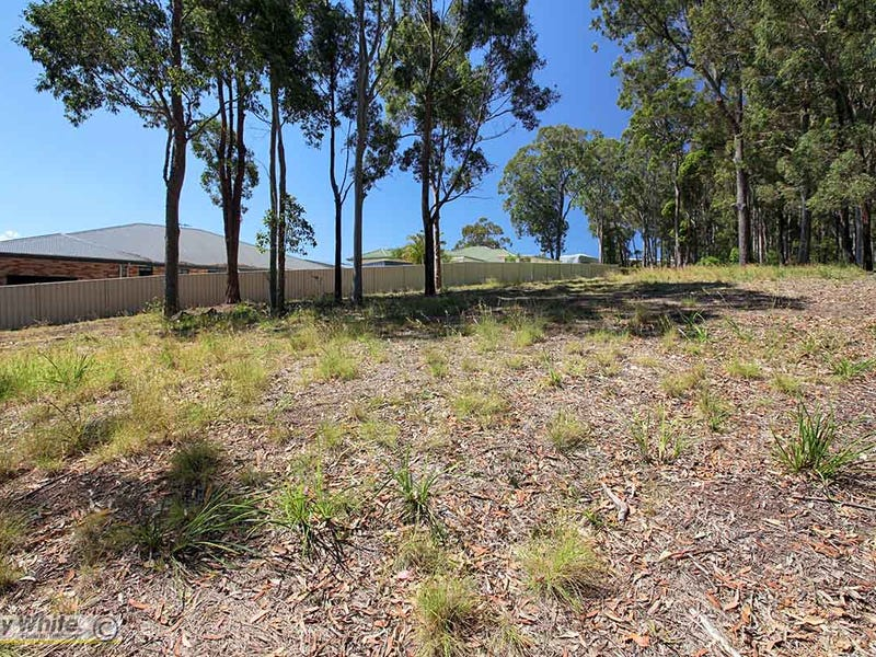 11 Caryota Place, Forster, NSW 2428