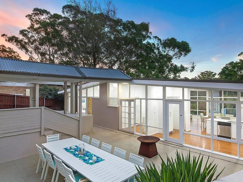 34A Kiparra Street, Pymble, NSW 2073