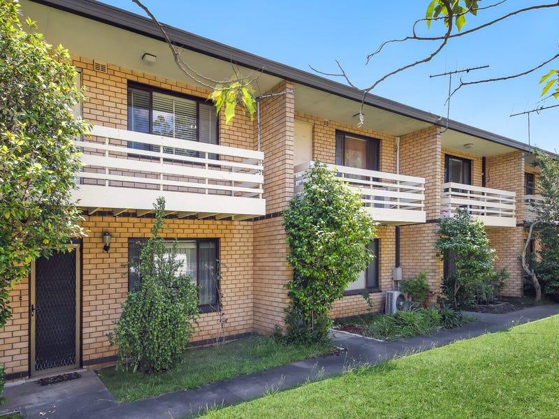1/28 Rookwood Road, Yagoona, NSW 2199