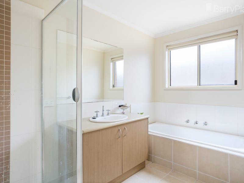 17A John Street, Kangaroo Flat, Vic 3555