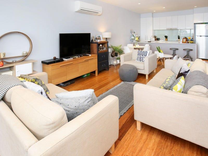 Apartment 108/54 Mernda Village Drive, Mernda, Vic 3754