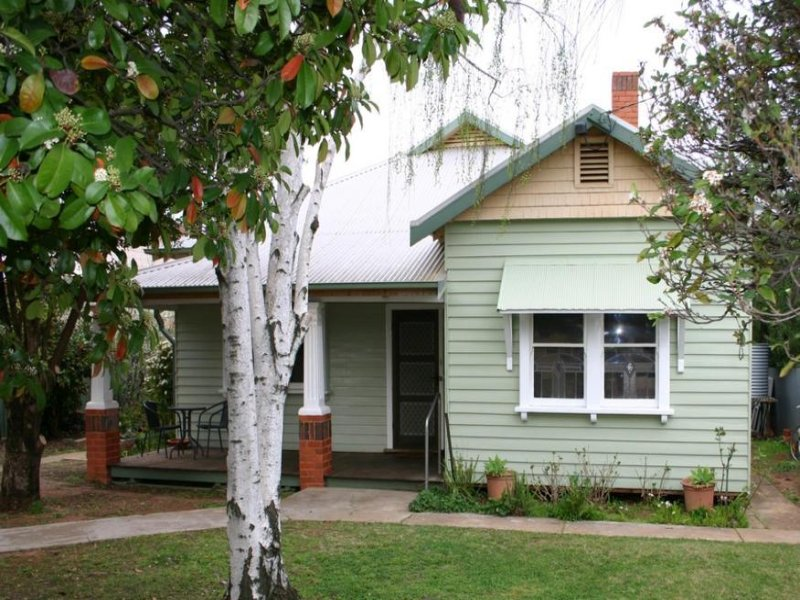 21 Wilson Street, Swan Hill, Vic 3585