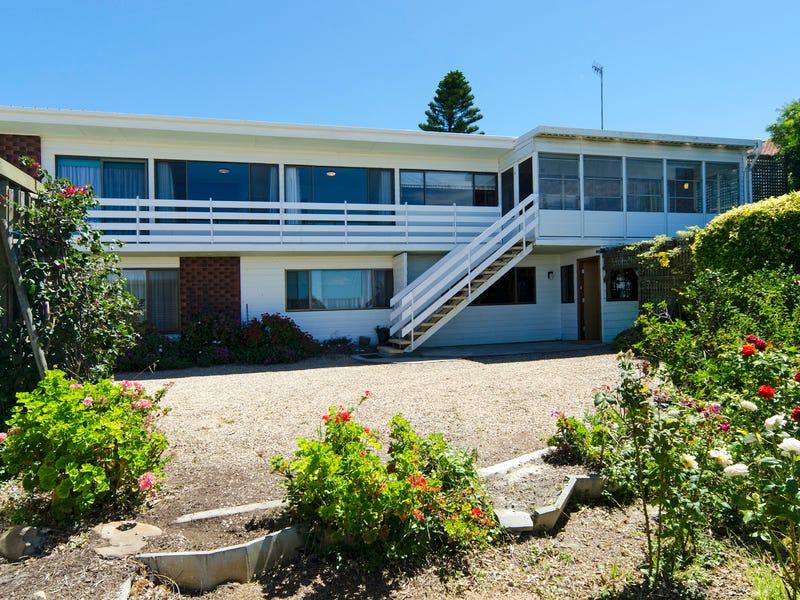 38 White Crescent, Encounter Bay, SA 5211