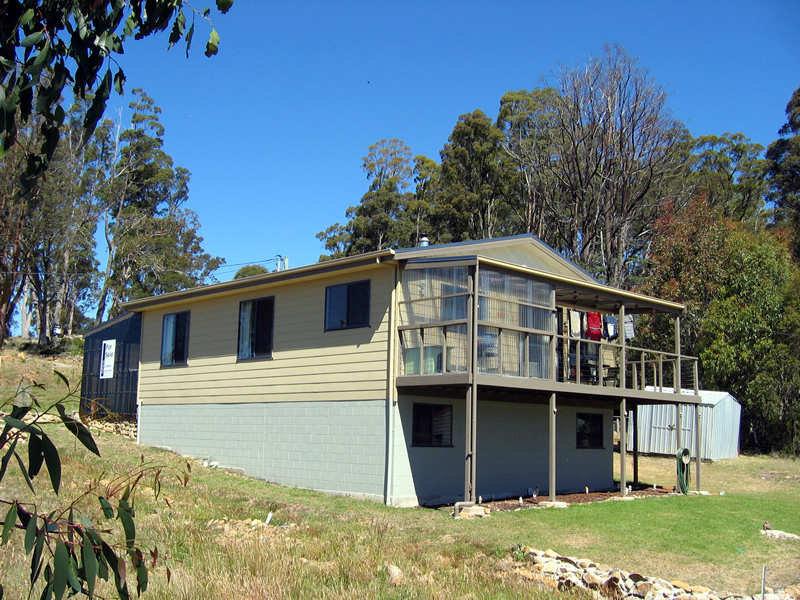 32 Bronte Park Estate, Bronte Park, Tas 7140