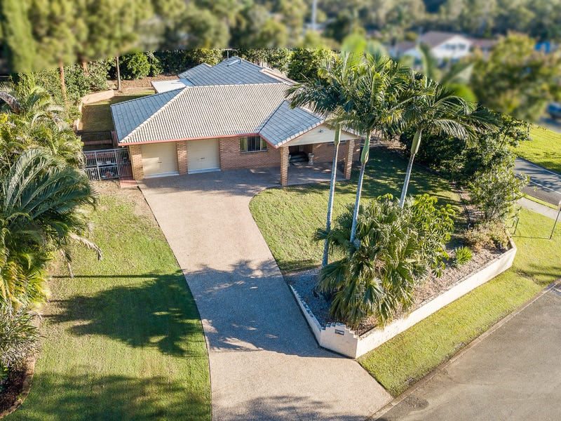 10/92 Exilis Street, Rochedale South, Qld 4123