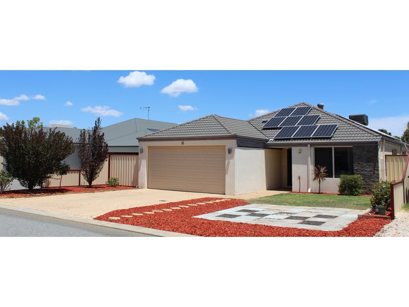 16 Pelion Court, Middle Swan, WA 6056