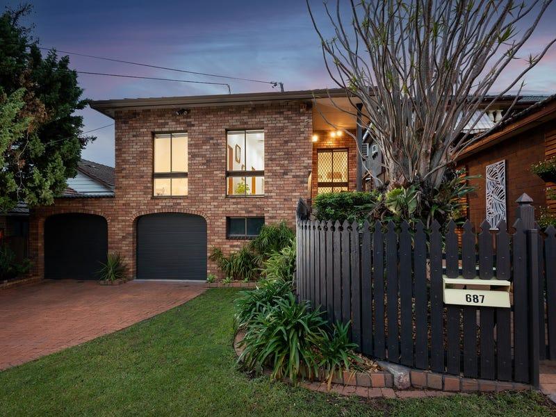 687 King Georges Road, Penshurst, NSW 2222