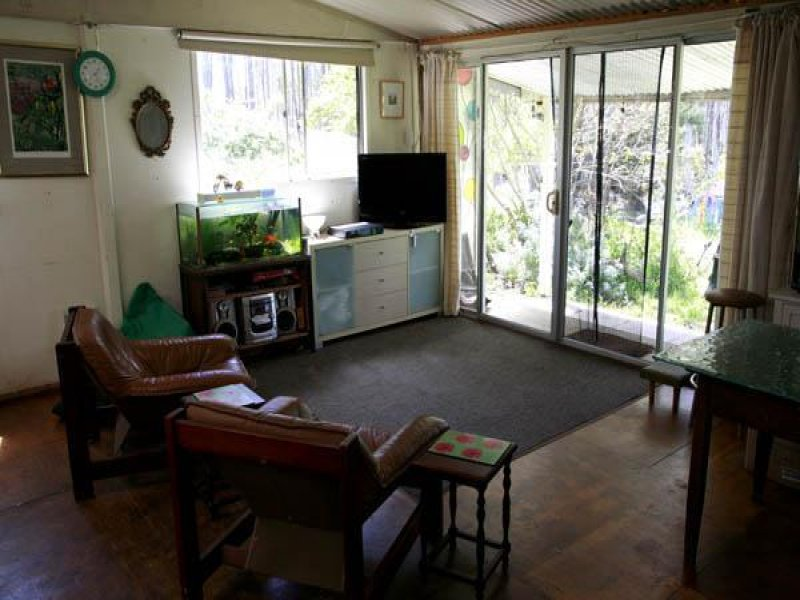 855 Bonds Road, Hargraves, NSW 2850