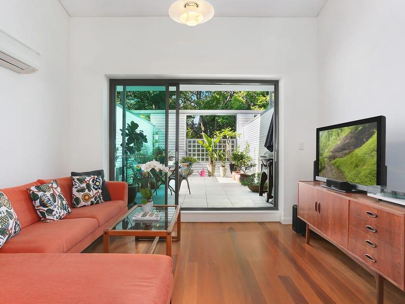 20/19 Beeson Street, Leichhardt, NSW 2040
