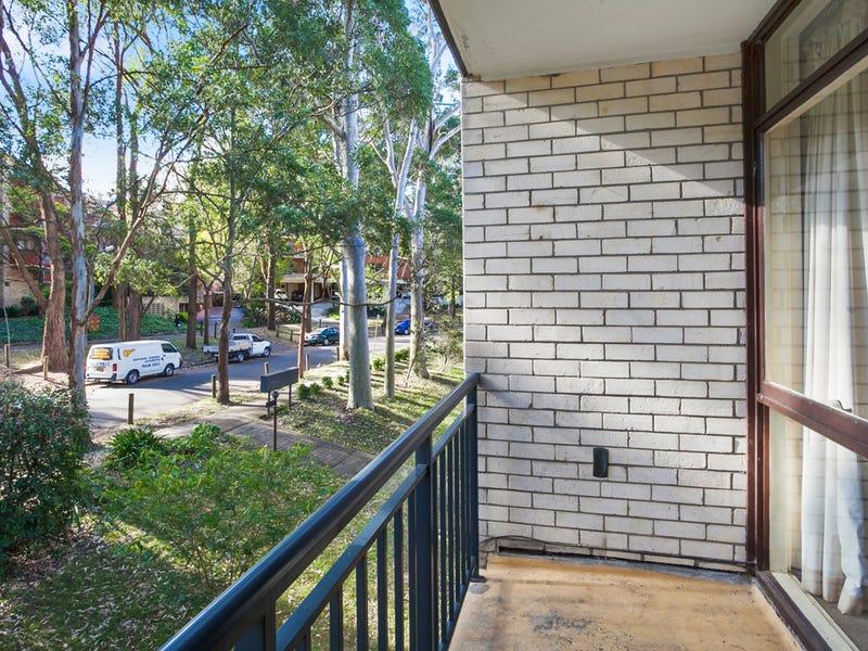 9/8 Murray Street, Lane Cove, NSW 2066