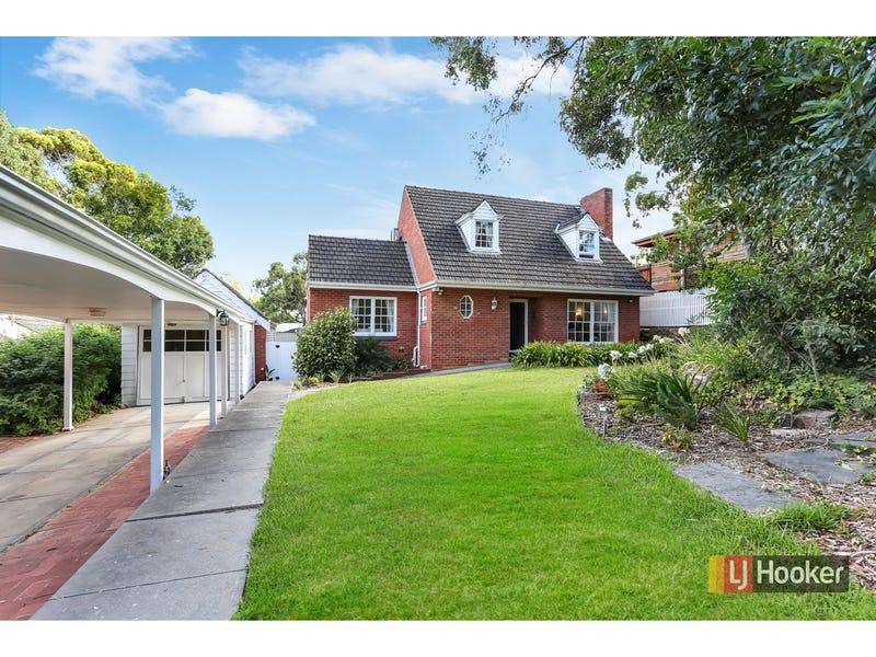 24 Heatherbank Terrace, Stonyfell, SA 5066