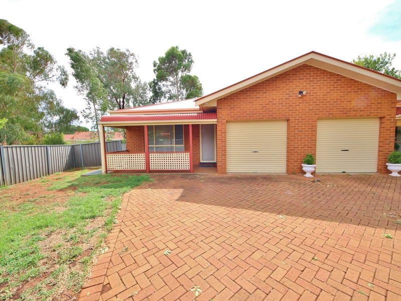 6a Ellis Park Close, Dubbo, NSW 2830