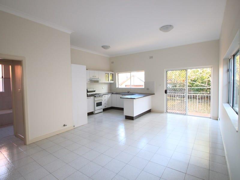 12 Wicks Avenue, Marrickville, NSW 2204