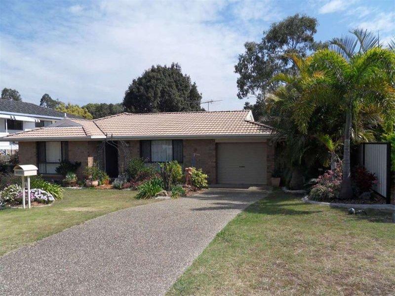 4 Plover Street, Flinders View, Qld 4305