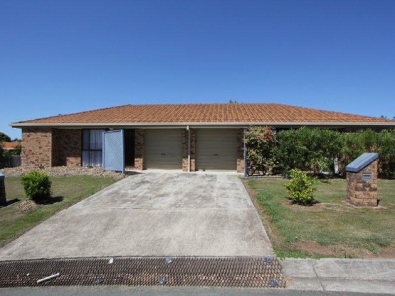 1/21 Ashvale Street, Flinders View, Qld 4305