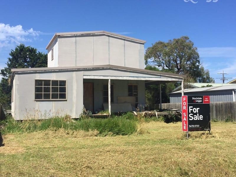 40 Sonia Crescent, Pioneer Bay, Vic 3984