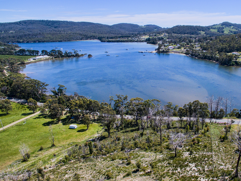 91 White Beach Road, White Beach, Tas 7184