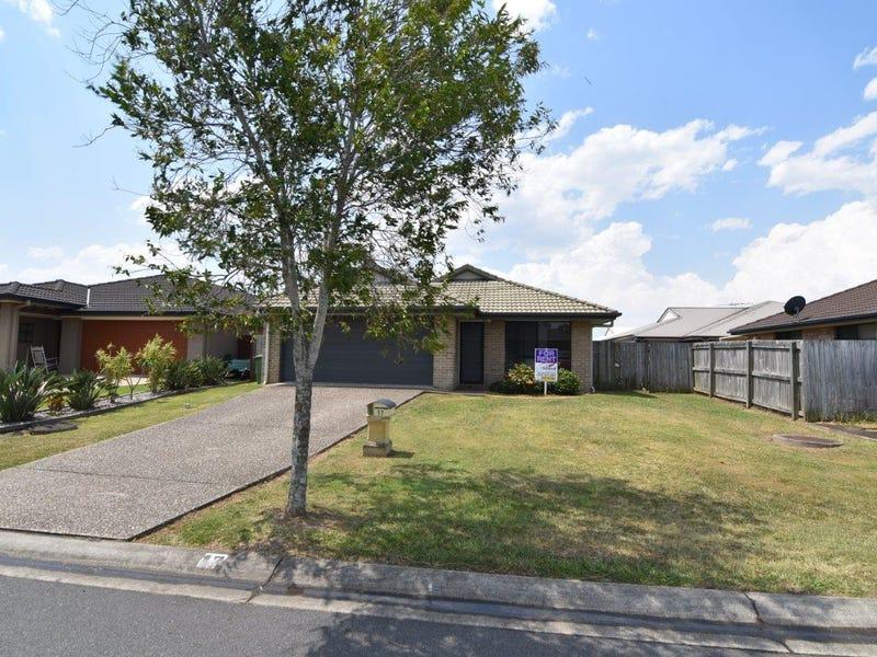 17 Easy Street, Loganholme, Qld 4129
