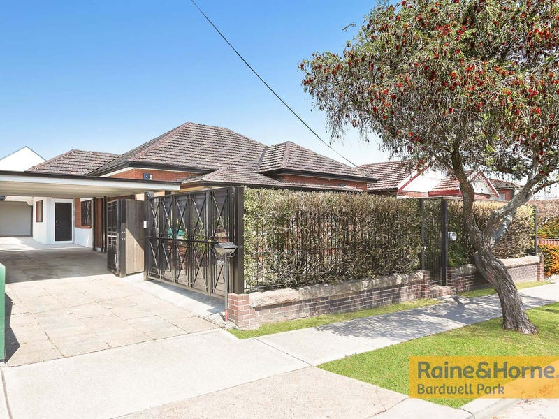 80 William Street, Earlwood, NSW 2206