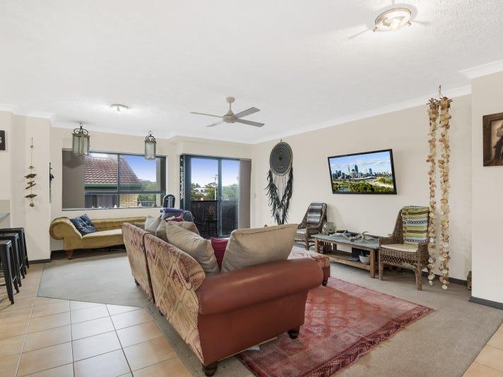 17/85-91 Townson Avenue, Palm Beach, Qld 4221
