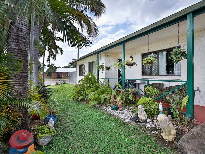2 Lawrence Street, Kelso, Qld 4815