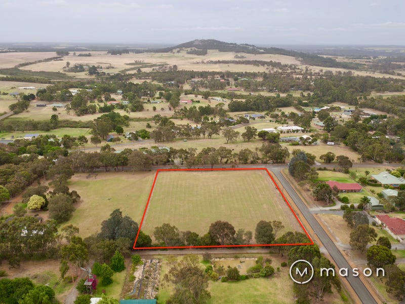 Lot 350 Rocky Crossing Rd, Warrenup, WA 6330