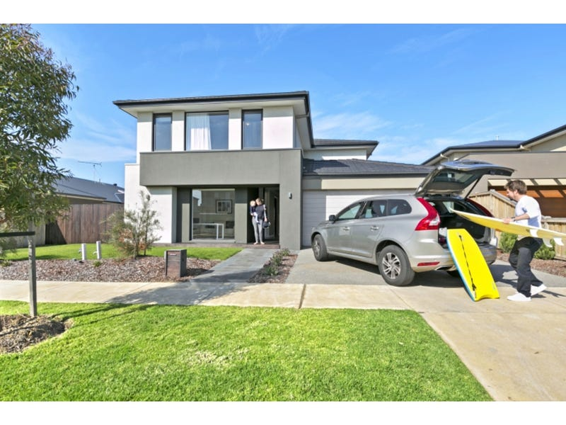 16 Aerial Avenue, Torquay, Vic 3228