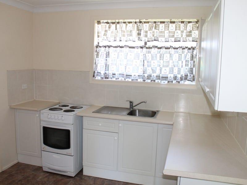 17 A & B Queens Terrace, Inverell, NSW 2360