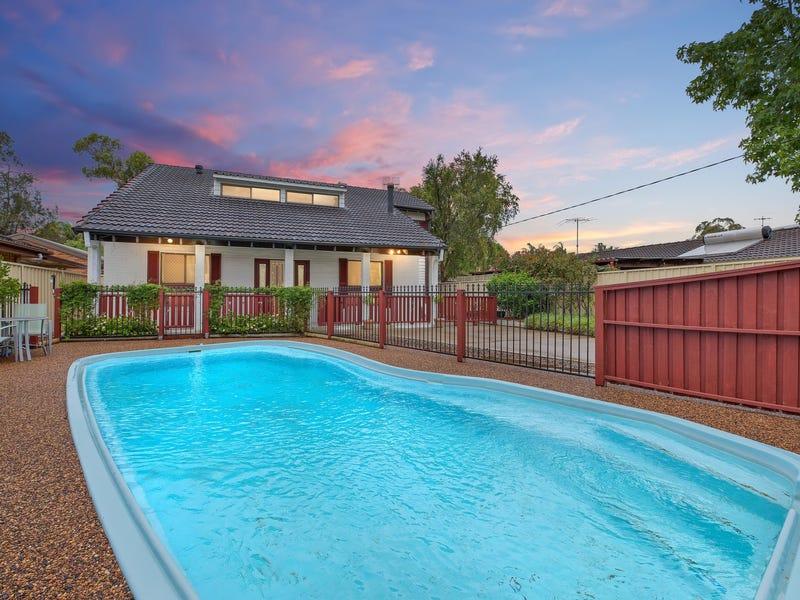 19 Clare Crescent, Berkeley Vale, NSW 2261