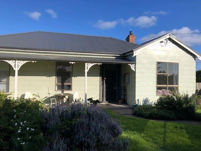 100 Main Street, Currie, Tas 7256
