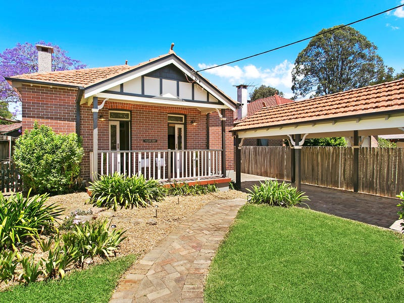 12 Wyralla Avenue, Epping, NSW 2121