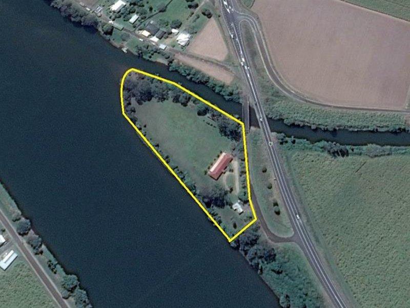 3669 Pacific Hwy, Shark Creek, NSW 2463