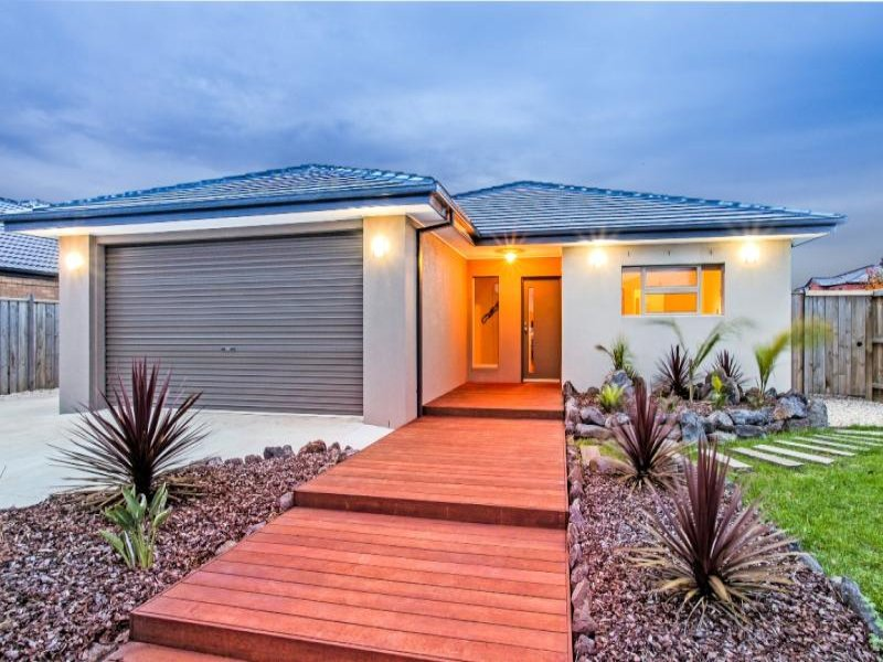 7 Teatree Terrace, Point Cook, Vic 3030