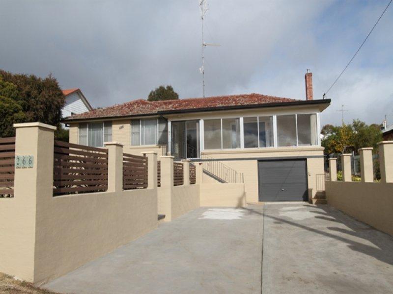 266 Durham Street, Bathurst, NSW 2795