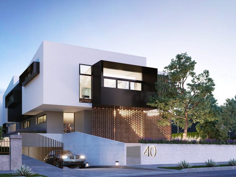 40 Meriel Street, Sans Souci, NSW 2219