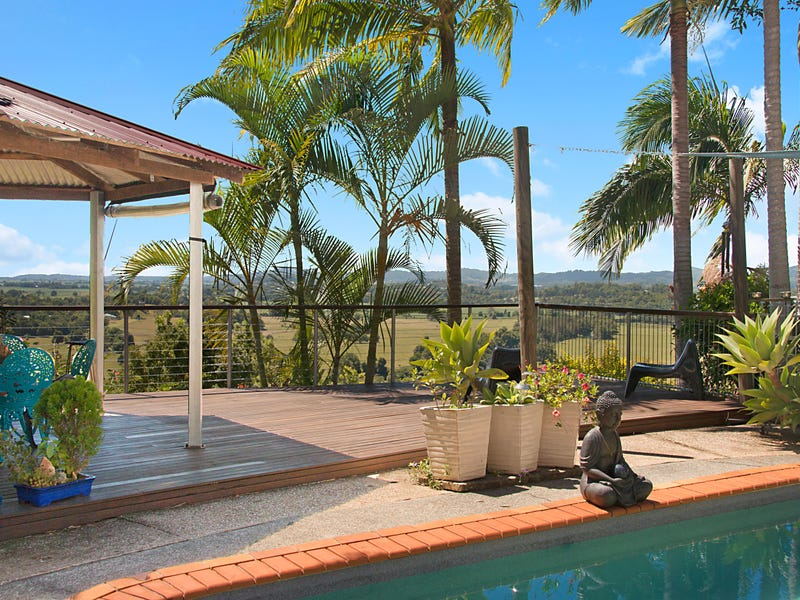 36 Glencoe Road, Murwillumbah, NSW 2484