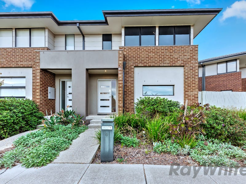 4 Pelister Place, Sunshine West, Vic 3020