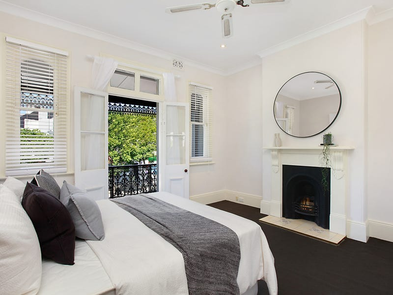 10 Goodhope Street, Paddington, NSW 2021