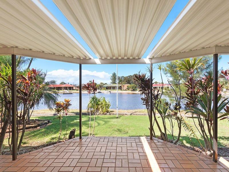 44 Dolphin Drive, Ballina, NSW 2478
