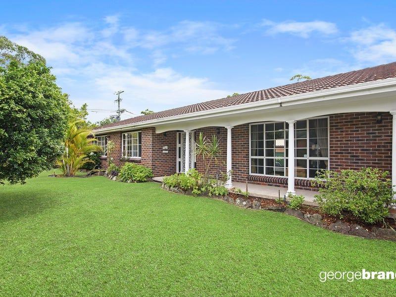23 Arunta Avenue, Kariong, NSW 2250