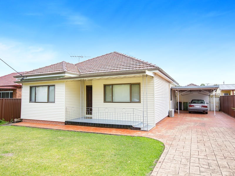 79 Tangerine Street, Fairfield East, NSW 2165