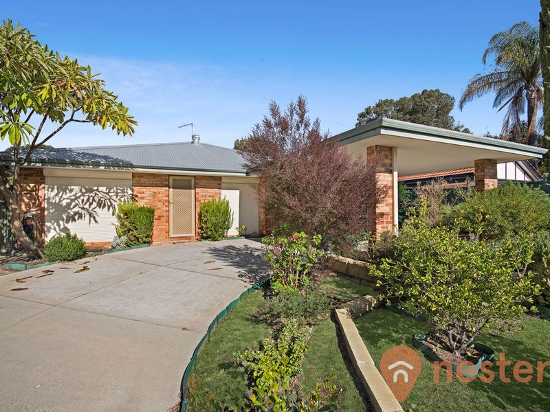 3 Asmus Court, Midvale